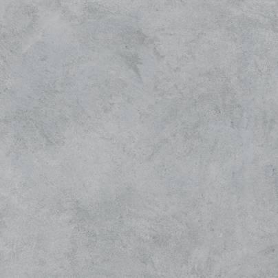 G343 Taganay Grey