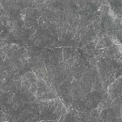 G353 Turgoyak Grey