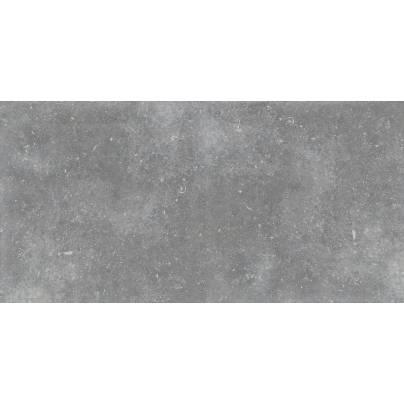 ASR Серый