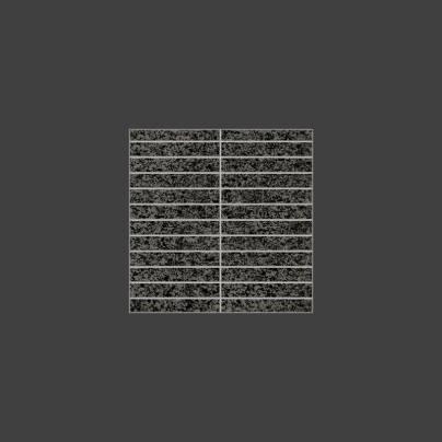 Мозаика Гранит Черный