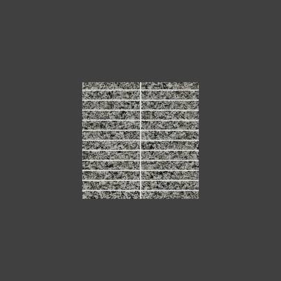 Мозаика Гранит Серый
