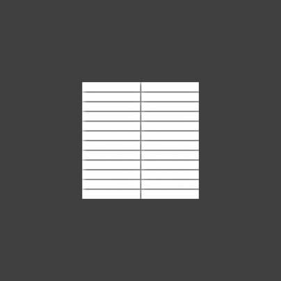 Мозаика Ультра 1 SR