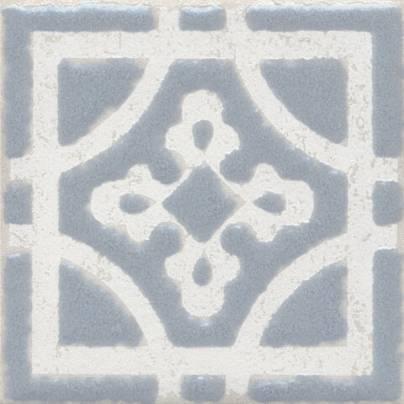 Декор STG/C406/1270