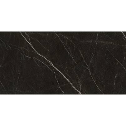 LLR Черно-оливковый