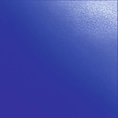LLR Синий