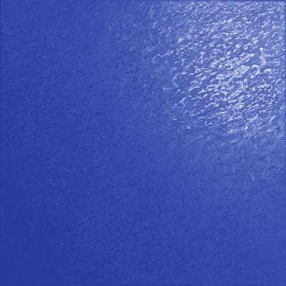 LR Синий