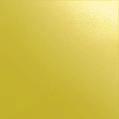 LLR Желтый