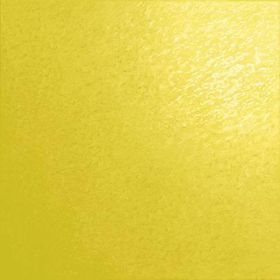 LR Желтый
