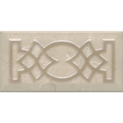 Декор AD/A490/19052