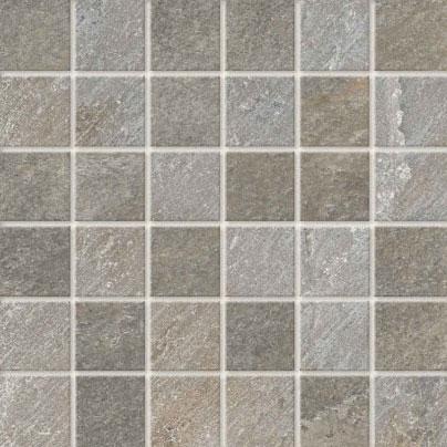 Мозаика Quarzite Mosaico ZigZag неполир. 30х30 см QZ 00, QZ 03
