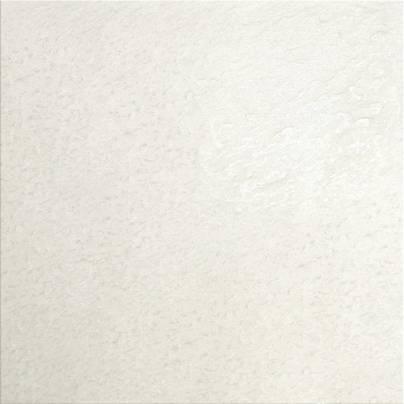 LR Белый