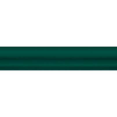 Бордюр BLD035
