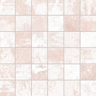 Мозаика Venezia (5x5) 30x30 непол. VZ 02