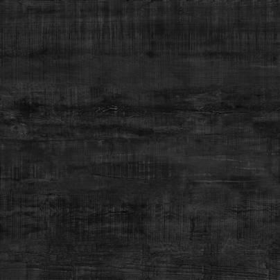 LR Черный