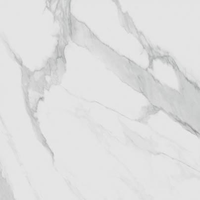 SG622600R