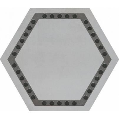 Декор DC/A10/SG27001