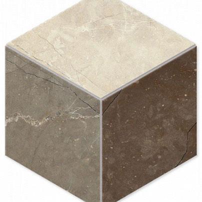 Mosaico Cube EMPIRE MP01 / MP03 / MP04