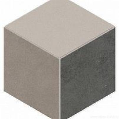 Мозаика Loft Cube 29x25 неполиров. LF 01/LF 02/LF 04