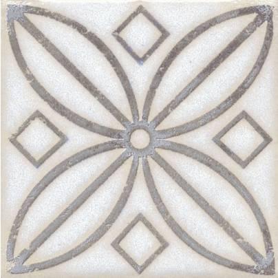 Декор STG/A402/1266
