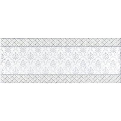 Декор AD/A138/15000