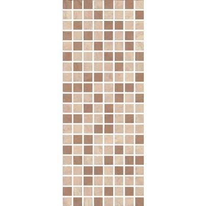 Декор MM7155