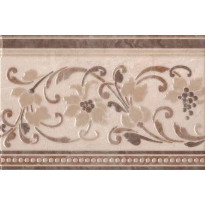 Декор HGD/A01/8245
