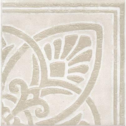 Декор HGD/A162/1266