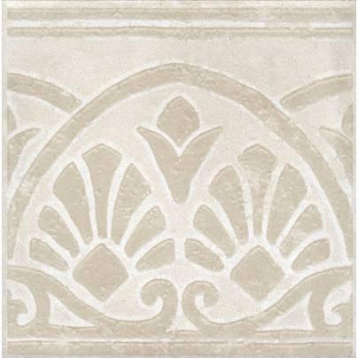 Декор HGD/A163/1266
