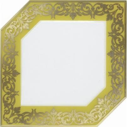 Декор HGD/A250/18000