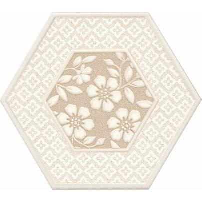 Декор HGD/A286/24001