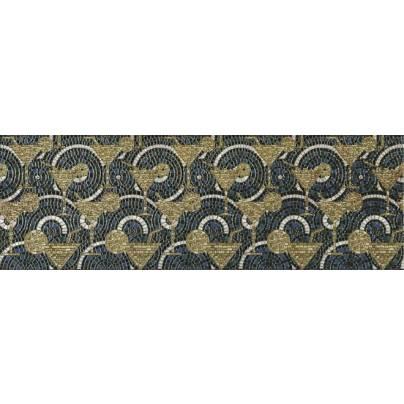 Декор HGD/A408/13000RL