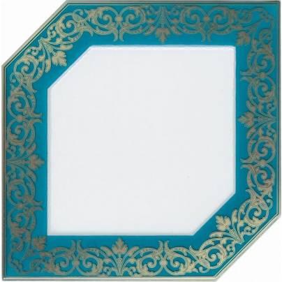 Декор HGD/C250/18000