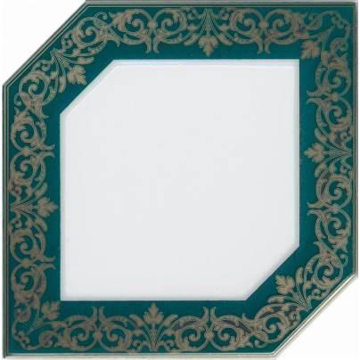 Декор HGD/E250/18000