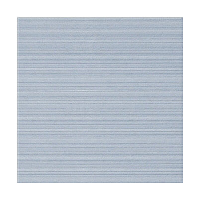 Blue Floor для пола