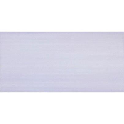 ПО9АК303 (TWU09AKQ303) для стен