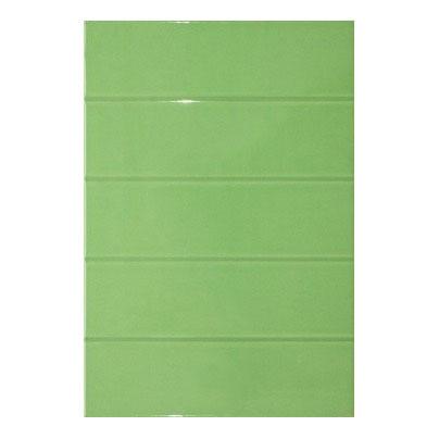 ПО7МИ100 (TWU07MID100) для стен