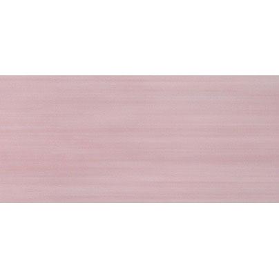 7112 розовый для стен