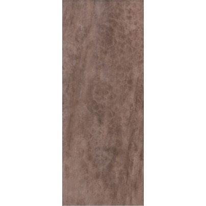 7109 коричневый для стен