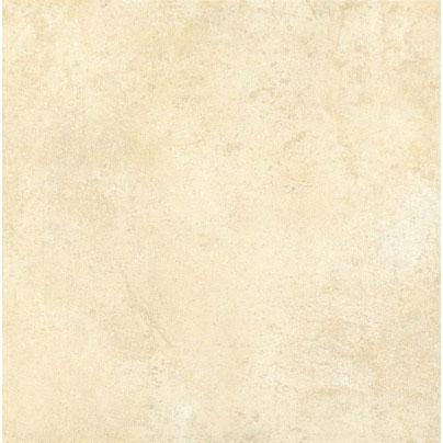3197 песок для пола