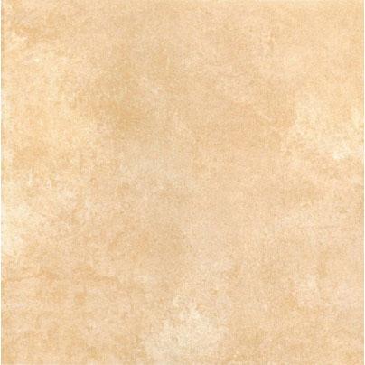 3198 коричневый для пола