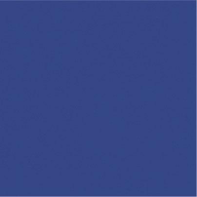 3289 синий для пола