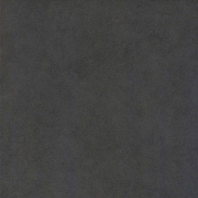 LF 04