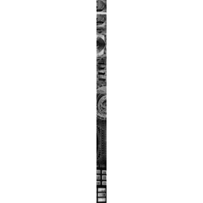 Бордюр Г20351