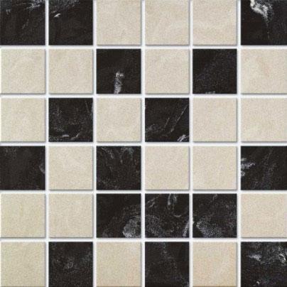 Мозаика MARMI Mosaico полир. 30х30 см MR 01, MR 05