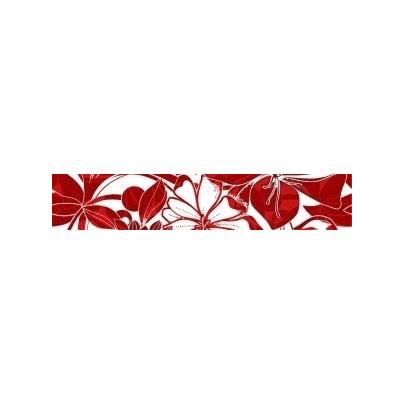 Бордюр Жаклин 05-01-1-76-00-45-084-0