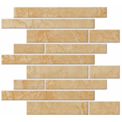 Мозаика Antica Mosaico Muretto 30х38 см AN 01 / Antica Mosaico Muretto 30х38 см AN 03