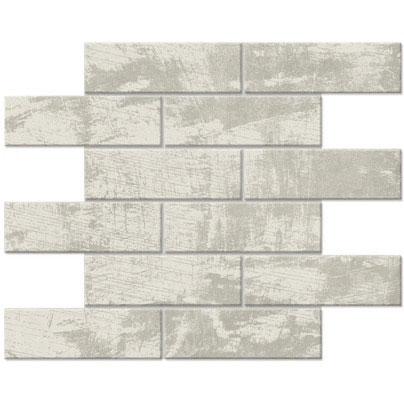 Мозаика Venezia Bricks 30х38 см VZ01 / Venezia Bricks 30х38 см VZ02