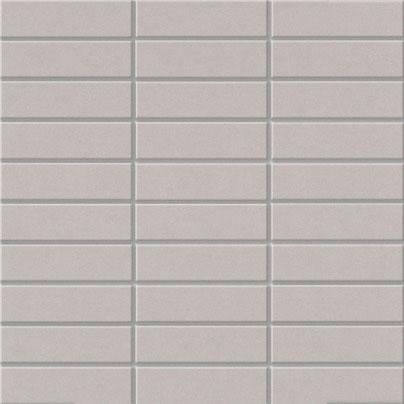 Мозаика Loft Mosaico Stripe 30х30 см LF 00 / LF 01 / LF 02 / LF 03 / LF 04