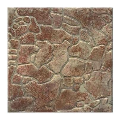 Камни 74