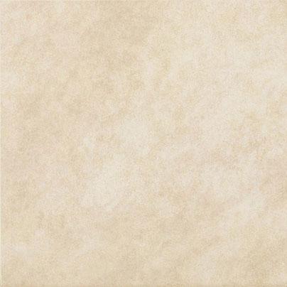 Piemonte Bianco